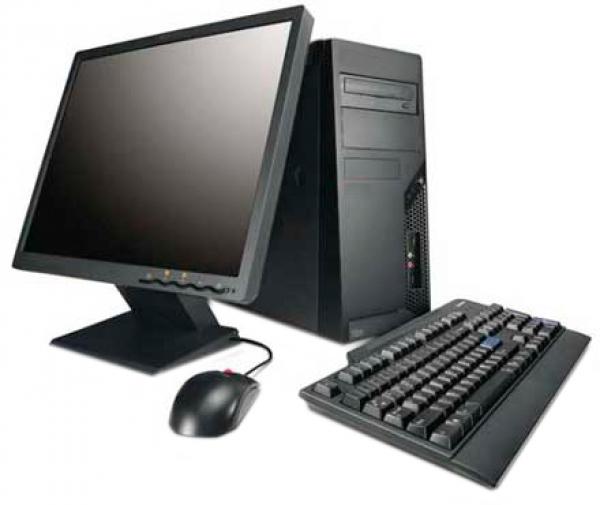 5 Adet Bilgisayar