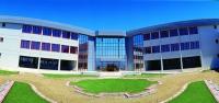 Akdeniz Üniversitesi Beden Eğitimi Spor Yüksek Okulu